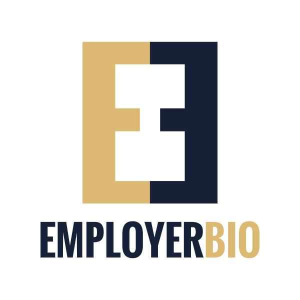 RaleighEmployer